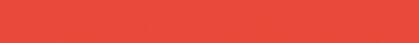 SimpleSmile tandblekning logo