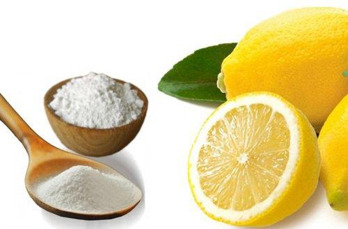 Alternativa metoder, tips, recept och huskurer för tandblekning hemma.
