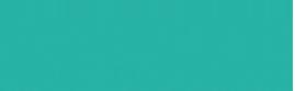 iWhite tandblekning logo