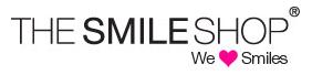 The Smile Shop tandblekning
