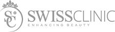10€ alennuskoodi Swiss Clinicin tuotteista